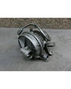 Audi S6 4F A8 4E Sekundärpumpe Sekundärluftpumpe Luftpumpe 07L959253 07L959231 W