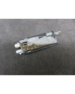 Original Audi A6 4F C6 Avant Antennenverstärker Antenne 4F9035225J