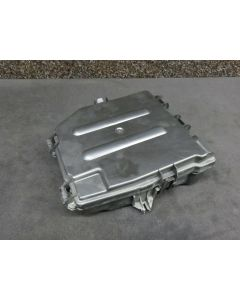 Original Audi A8 4E Bluetooth Box Interfacebox Verkleidung Kasten 4E0937121