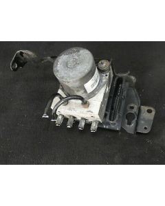Honda Civic VIII Hatchback Hydraulikblock Aggregat ABS Block 57110-SMS-E021-M1