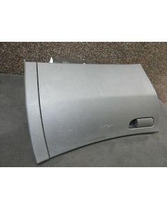 Original Honda Civic VIII Hatchback Handschuhfach Ablagefach 77500-SMG-G010