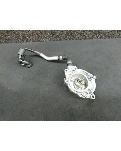 Original Audi A6 4F A8 4E 2.7 3.0 TDI Vakuumpumpe Unterdruckpumpe 057145100AC HE