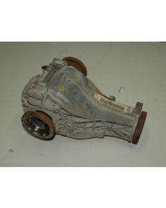 Audi A4 A5 A6 A7 A8 Q5 Differential Hinterachsdifferential 0AR525083B 0BC500043J