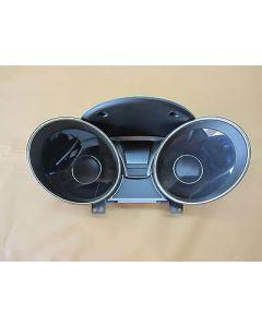 Original Hyundai Genesis Coupe Tacho Kombiinstrument Tachometer 94031-2M000