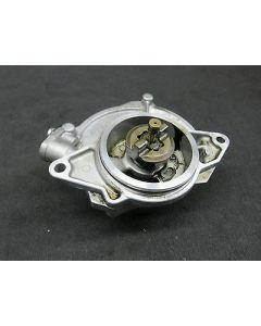 Original Audi A6 4F A8 4E 2.7 3.0 TDI Vakuumpumpe Unterdruckpumpe 057145100AC