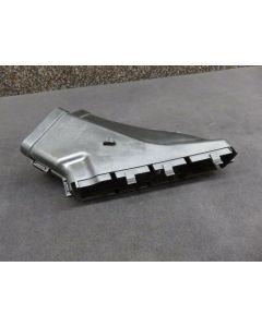 Original Audi A6 S6 4F C6 Ansaugstutzen links 07L129665 Luftführung Luftfilter