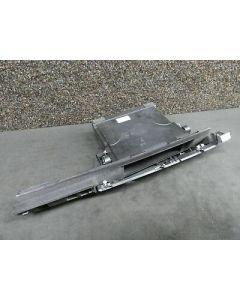 Original BMW 7er F01 Ablagefach Instrumententafel oben Armaturenbrett 9119796