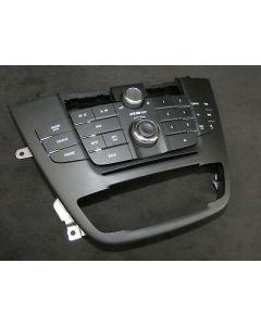 Orig. Opel Insignia Bedieneinheit Radio Bedienteil Navi DVD Multimedia 13273256