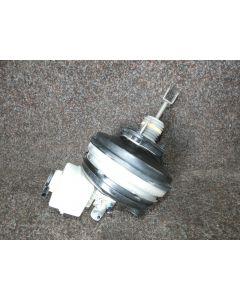 Original BMW 5er F10 F11 Bremskraftverstärker Ausgleichsbehälter 6792956 6782289