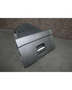 Original Ford Mondeo IV Handschuhfach Ablagekasten 7S71-A06010-AJ 7S71-A06010-AG