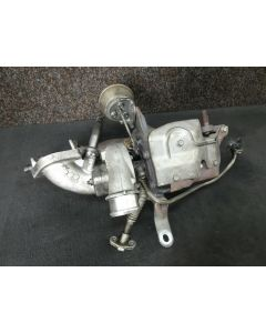 Original Honda Civic VIII Hatchback Turbolader Turbo 18900-RSR-E01