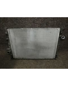 Ford Mondeo IV 2.2 TDCi Wasserkühler Schaltgetriebe Motorkühler 6G91-8005-AD