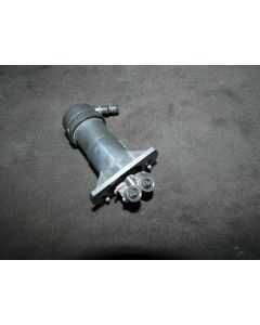 Orig. Audi A6 4F Waschdüse Scheinwerferreinigungsanlage links SWRA 4F0955101 Ji1