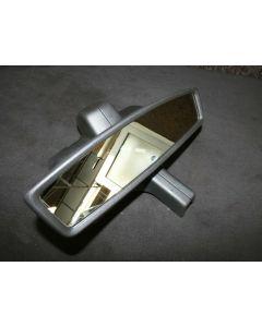 Orig Opel Insignia Innenspiegel abblendbar Fernlicht Kamera Rückspiegel 13333758