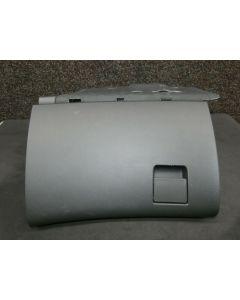 Opel Insignia Handschuhfach SCHWARZ Verkleidung Ablagekasten 1014668 13308550