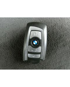 BMW 5er F10 6er 7er F01 F02 F03 Funkfernbedienung PCA 868 MHZ Schlüssel 9259717