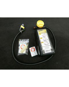 TERRA-S Audi VW Seat Skoda Reifenpannenset Reifendichtmittel 1052870