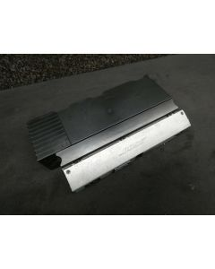 Original Audi A6 4F C6 BOSE Verstärker Amplifer Sound 4F0035223A 4F0910223A iZ