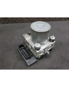 Orig. Audi A6 4F ABS Block Steuergerät Hydraulikblock 4F0910517AC 4F0614517T iG