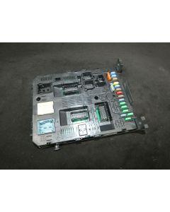 Orig. Peugeot RCZ Sicherungskasten Zentralelektrik Sicherungsbox 966405878002 JN