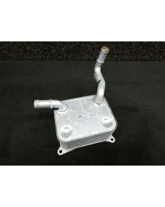 Orig. Audi A6 4F Q7 4L A8 4.2 FSI Ölkühler Motorölkühler Automatik 079117015A JM