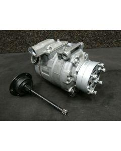Original Audi A6 4F C6 4.2 V8 FSI Klimakompressor Klimaanlage 4F0260805L JM