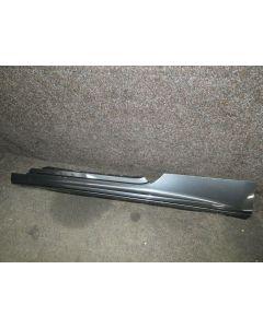 Orig. Peugeot RCZ Seitenschweller links KUA GRAU HARIA Schweller YM23000177 JN1