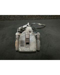 Orig. Peugeot RCZ Bremssattel hinten rechts Bremszange Bremsklötze 1651764580 JN