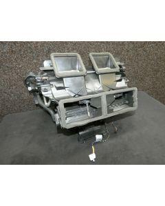 Original BMW 3er E90 E91 E92 E93 + LCI Heizgerät Lüftung Klimakasten 9132569 JR