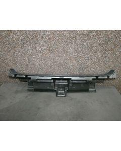 Orig. Peugeot RCZ Stoßstangenhalter hinten Laderaumkante Kofferraum YM21900977