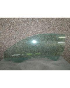 Orig. Peugeot RCZ Scheibe vorne links Seitenscheibe Fensterscheibe 43R-00099 JT2