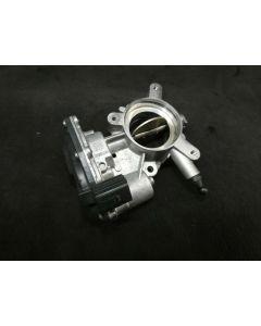 Orig. Opel Insignia 2.0 CDTi Drosselklappe Regelklappe Steuerklappe 55564164 JX