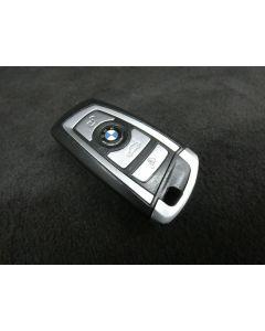 Original BMW 7er F01 F02 Funkfernbedienung PCA 868 MHZ Schlüssel 9204789 Hi1