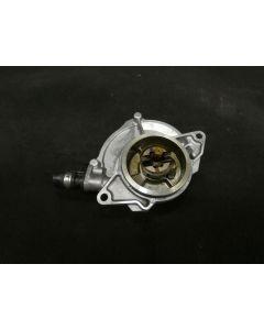 Original Audi A6 4F A8 4E 2.7 3.0 TDI Vakuumpumpe Unterdruckpumpe 057145100AC JZ