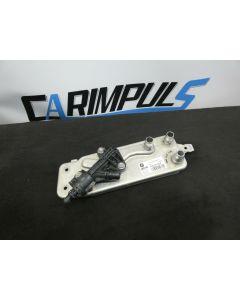 BMW 7er F01 F02 740i 750i 760i Wärmetauscher Getriebeölkühler Ölkühler 7597890