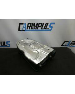 Orig. Mercedes C Klasse W204 Luftfiltergehäuse Luftfilterkasten A6510901101 KA