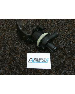 Opel Insignia A 2.0 CDTI elektrische Zusatzwasserpumpe Wasserpumpe