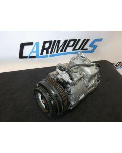 Orig. BMW 5er F07 F10 F11 7er F01 F02 F03 + LCI Klimakompressor R134A 9154072 KB