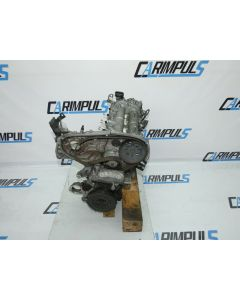 Original Opel Insignia A 2.0 CDTi Biturbo Motor 143KW 195PS LBY A20DTR KC