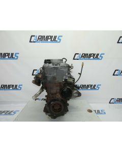 Original Porsche Cayenne 9P 955 3.2 Motor 184KW 250PS Benzin V6 M 022Y