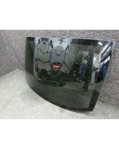 Original Peugeot RCZ Heckscheibe getönt Glasscheibe dunkel 43R-001090 8744HP JT