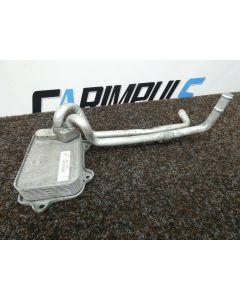 Orig VW Scirocco 3 1.4 TSI III SCI Golf 6 VI Touran Seat Ölkühler Motorölkühler