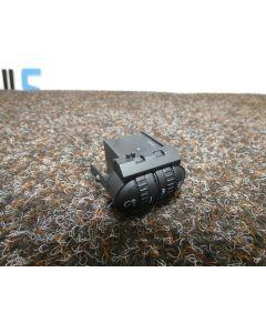 VW Scirocco Regler Instrumentenbeleuchtung Leuchtweitenregulierung 1K8941333
