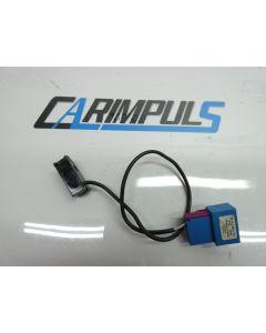 Original Audi A6 4F C6 Mikrofon Freisprechanlage Autotelefon Handy 4L1035711B