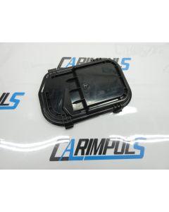 Orig. Audi A6 S6 4F Abdeckung Scheinwerfer rechts Xenon 160164-00R 4F0941160 Ki
