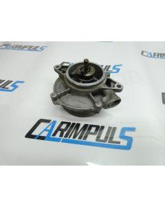 Orig. Audi A6 4F A8 4E 2.7 3.0 TDI Vakuumpumpe Unterdruckpumpe 057145100L CC223