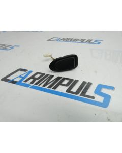 Orig. Mercedes S Klasse W221 Schaltwippe Gangschaltung Schalter 2218211751 KM