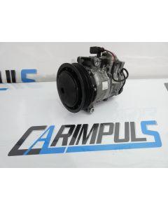 Orig Audi A6 4F 2.8 3.2 FSI Klimakompressor Kompressor Klimaanlage 4F0260805R 28