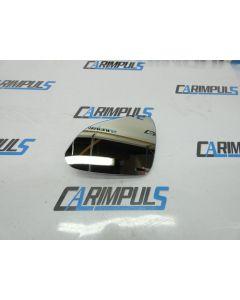 Original Opel Insignia A Spiegelglas links abblendbar Fahrerseite 13247135 KE