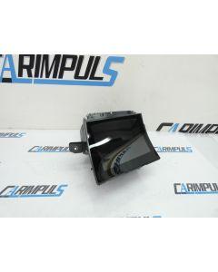 Original BMW 5er F10 F11 F18 + LCI Head Up Display HUD Zusatzmonitor 9240166 JC